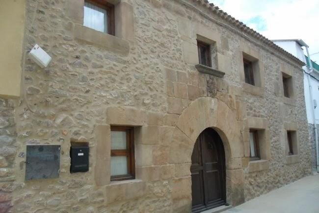 revestimientos de fachadas con mortero