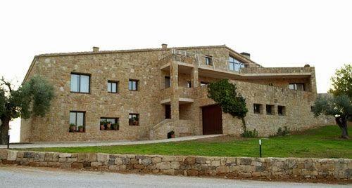 hotel-rural-cap-C3-A7ades