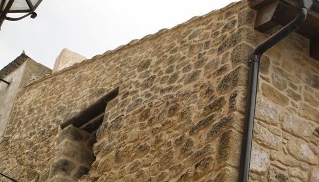 fachada-piedra-rehabilitada