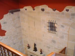 paredes tematizadas con mortero estone.tex