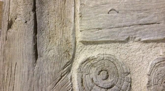 muro-madera-mortero