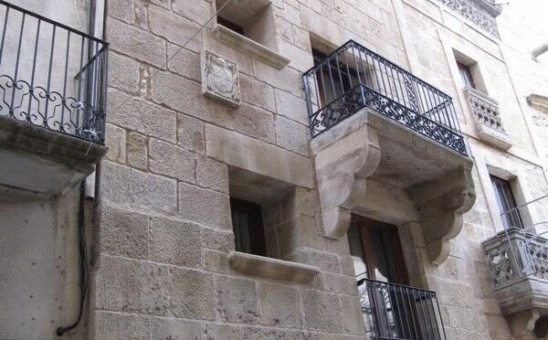 piedra-mortero-rehabilitacion