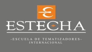 Escuela Internacional de Tematizadores Estecha
