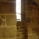 detalle_ventana_piedra