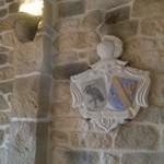 escudo_heraldico_buhardilla