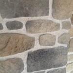 piedra-mortero