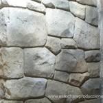 piedra-mortero-tematico