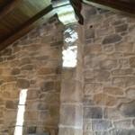 techo_madera