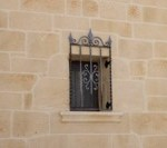 detalle-decoracion-ventana