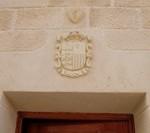 escudo-piedra-aragon