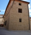 fachada-simil-piedra