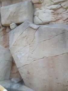 detalle-piedra-artificial-ALMAGRO(7)