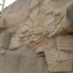 tematizacion-roca