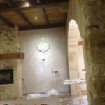 arcos-simil-piedra