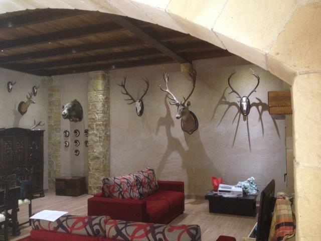 Bodegas rusticas decoracion estecha reproducciones - Bodegas rusticas decoracion ...