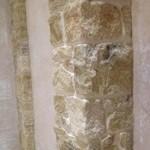 decoracion-pilar-bodega