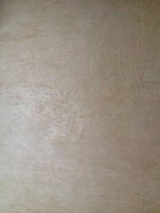 paredes bodegas de yeso natural aljez antico