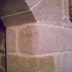 acabado-fachada-piedra