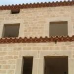 decoracion-casas-piedra