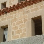 decoracion-ventanas-piedra