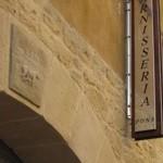 detalle-fachada-restaurada