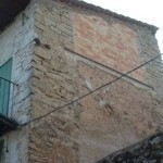 fachada-piedra-restaurada
