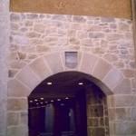 fachada-restaurada-horta