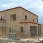rehabilitar-fachadas-piedra