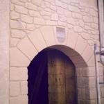 trabajos-fachadas-restauracion