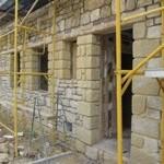 trabajos-piedra-fachada