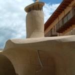 chimenea-mortero-piedra