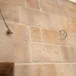 piedra-fachada-casa