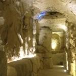 rocas-cuevas-bodegas