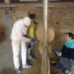 curso-madera-tematizacion