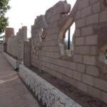 muro-exteriores-mortero