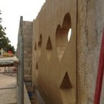muro-imitacion-madera