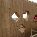 muros-decorativos
