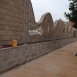 muros-revestir-mortero