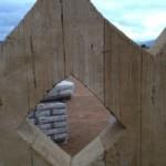 muros-tallados-mortero1