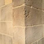 esquinera-piedra-artificial