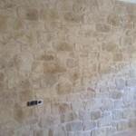 paredes-habitacion-piedr