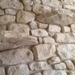 piedra-irregular