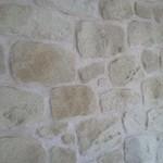 piedra-mortero-estecha