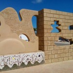 muro-fantasia-tematica
