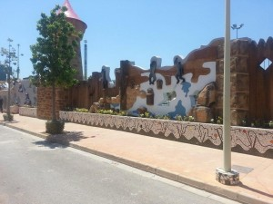 muro-tematico-marinador