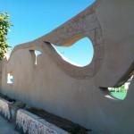 muros-tematizacion-estecha
