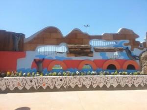 parque-tematico-marinador