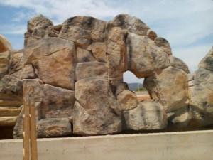 rocas-tematicas-marinador