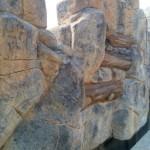 rocas-tematizacion-hnos-estecha