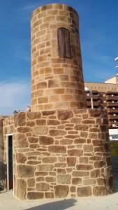 torre-muro-marinador
